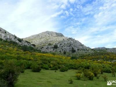 Montaña Palentina.Fuentes Carrionas; caminar rapido madrid senderismo madrid mayores 50 años grupos